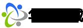 gong司logo